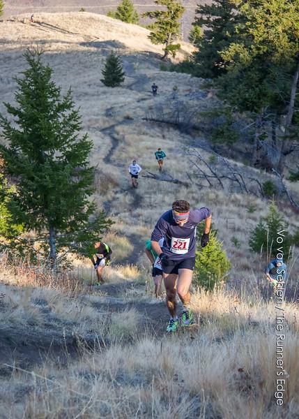 2013 Sentinel Hill Climb (fs)-28