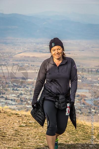 2013 Sentinel Hill Climb (fs)-276