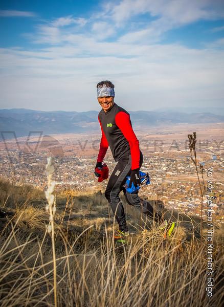 2013 Sentinel Hill Climb (fs)-161