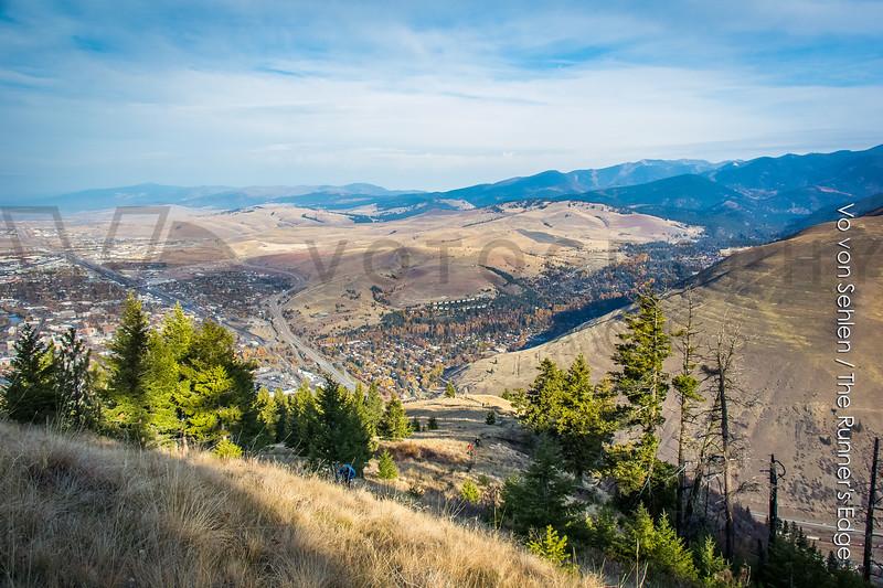 2013 Sentinel Hill Climb (fs)-83