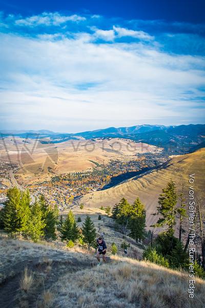 2013 Sentinel Hill Climb (fs)-29