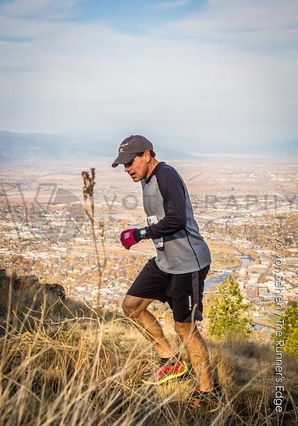 2013 Sentinel Hill Climb (fs)-159