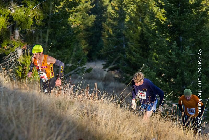 2013 Sentinel Hill Climb (fs)-77