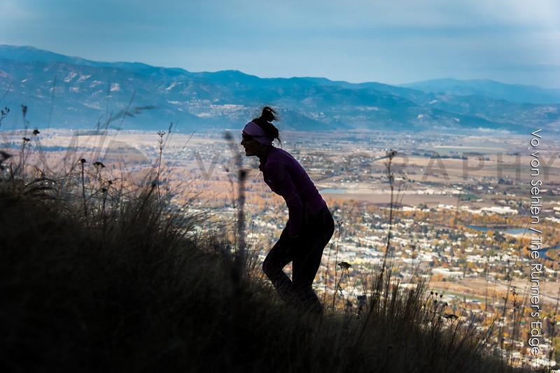 2013 Sentinel Hill Climb (fs)-122
