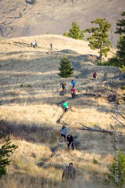 2013 Sentinel Hill Climb (fs)-192