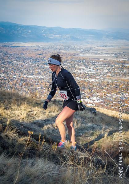 2013 Sentinel Hill Climb (fs)-133