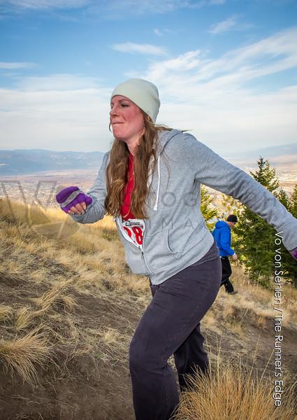 2013 Sentinel Hill Climb (fs)-236