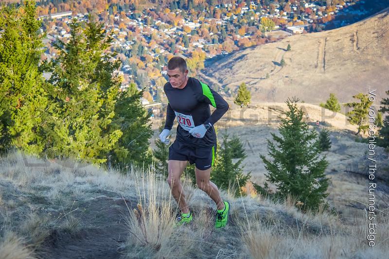 2013 Sentinel Hill Climb (fs)-43