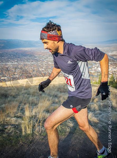 2013 Sentinel Hill Climb (fs)-35