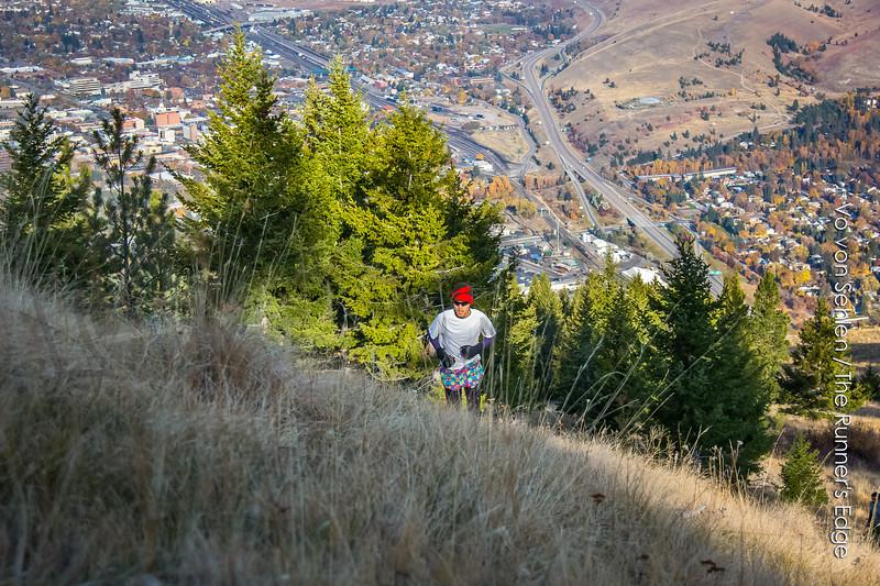 2013 Sentinel Hill Climb (fs)-105