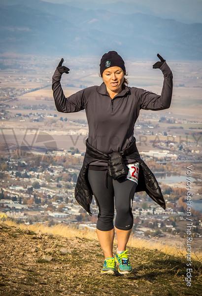 2013 Sentinel Hill Climb (fs)-275