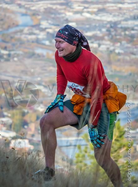 2013 Sentinel Hill Climb (fs)-96