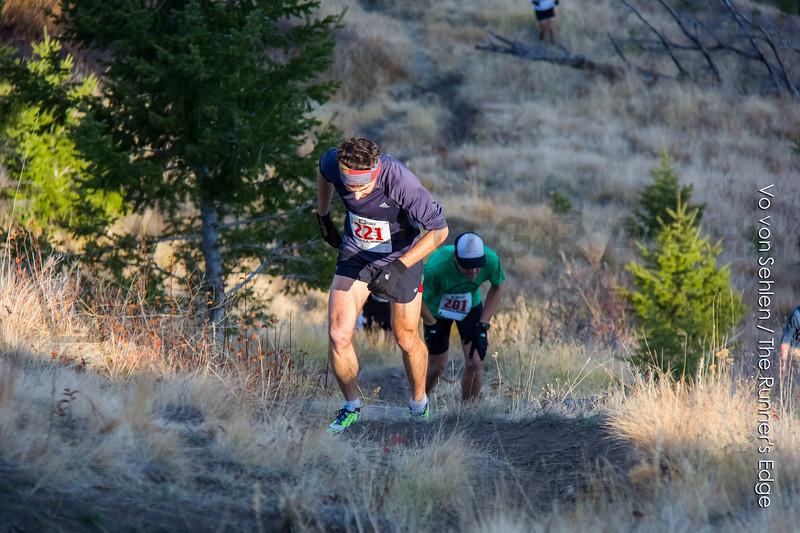 2013 Sentinel Hill Climb (fs)-25