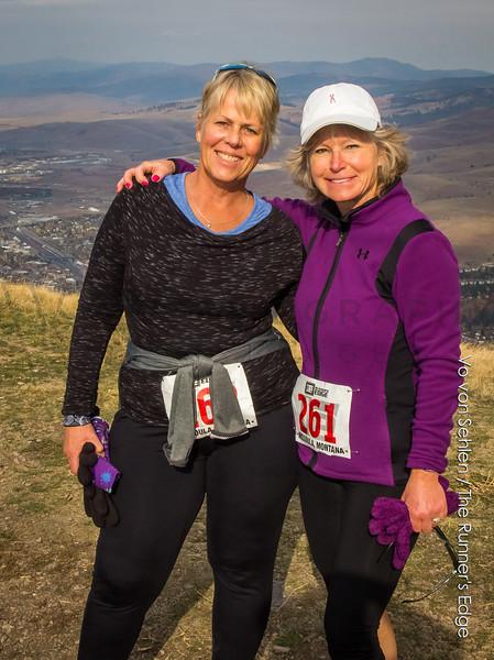 2013 Sentinel Hill Climb (fs)-305