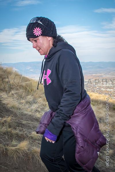 2013 Sentinel Hill Climb (fs)-232