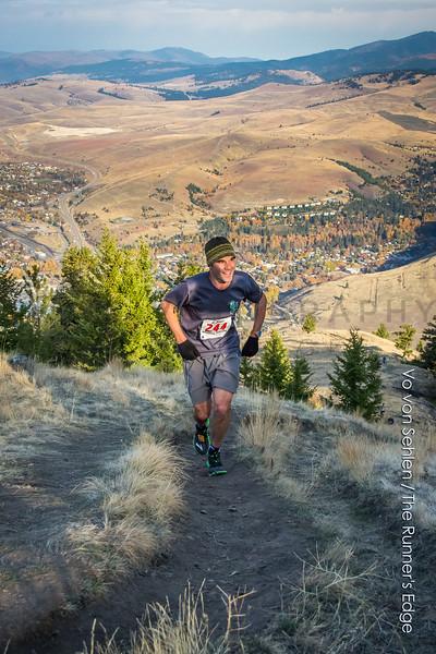 2013 Sentinel Hill Climb (fs)-66