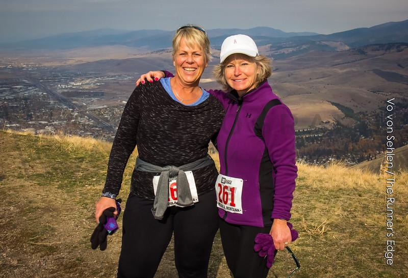 2013 Sentinel Hill Climb (fs)-304