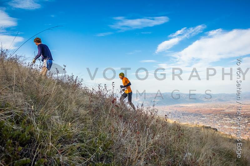 2013 Sentinel Hill Climb (fs)-81