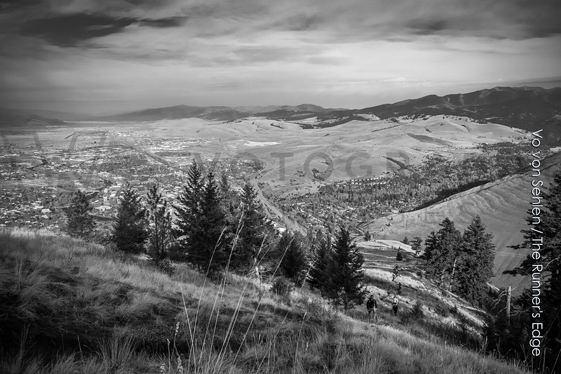2013 Sentinel Hill Climb (fs)-195