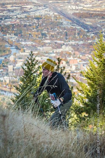 2013 Sentinel Hill Climb (fs)-99