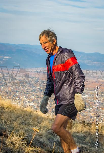 2013 Sentinel Hill Climb (fs)-185