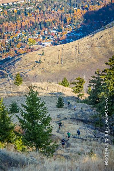 2013 Sentinel Hill Climb (fs)-20