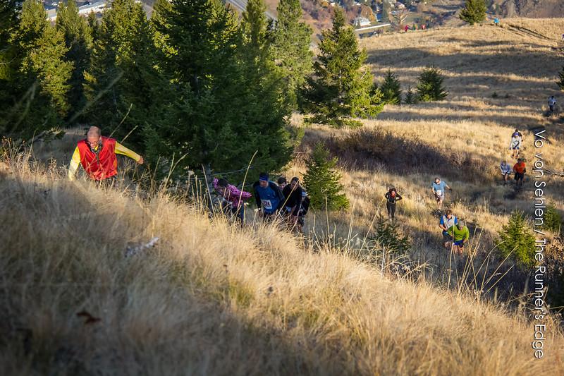 2013 Sentinel Hill Climb (fs)-123