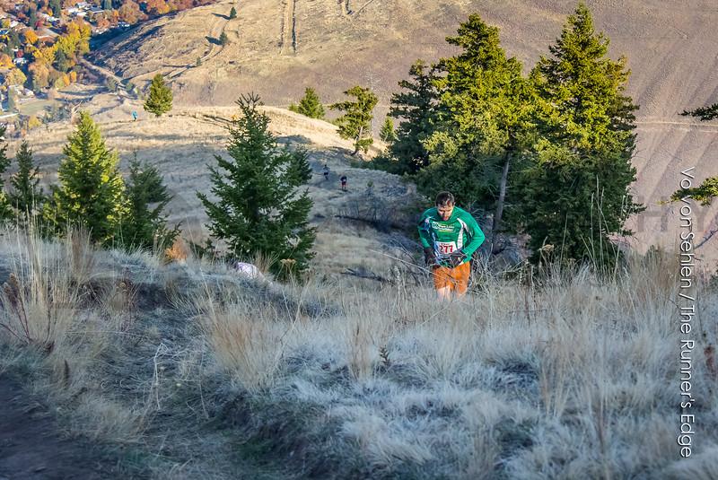 2013 Sentinel Hill Climb (fs)-49