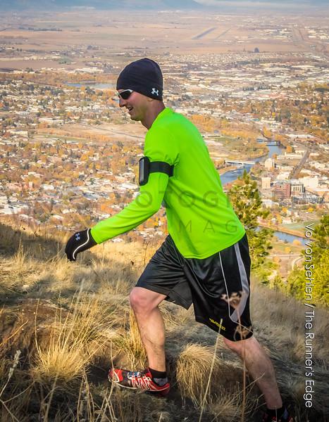 2013 Sentinel Hill Climb (fs)-167