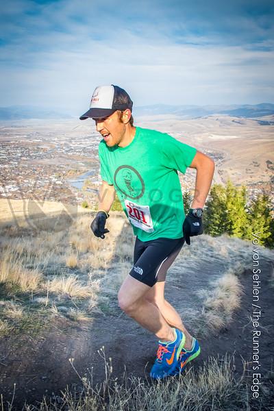 2013 Sentinel Hill Climb (fs)-41