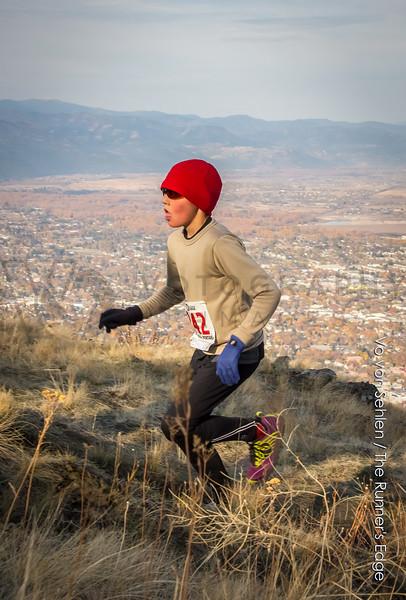 2013 Sentinel Hill Climb (fs)-153