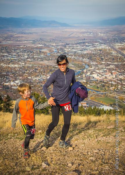 2013 Sentinel Hill Climb (fs)-247
