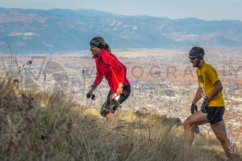 2013 Sentinel Hill Climb (fs)-116