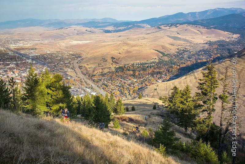 2013 Sentinel Hill Climb (fs)-72