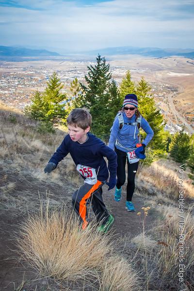 2013 Sentinel Hill Climb (fs)-216