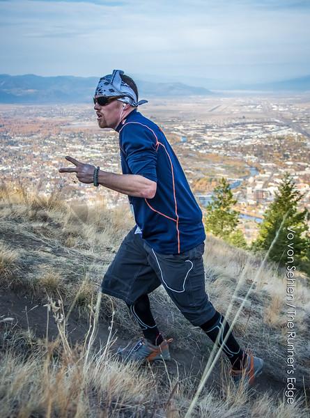 2013 Sentinel Hill Climb (fs)-191