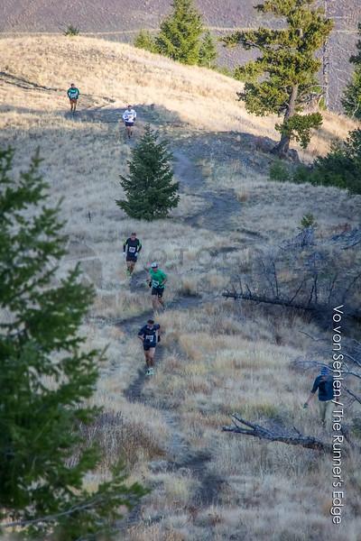 2013 Sentinel Hill Climb (fs)-18