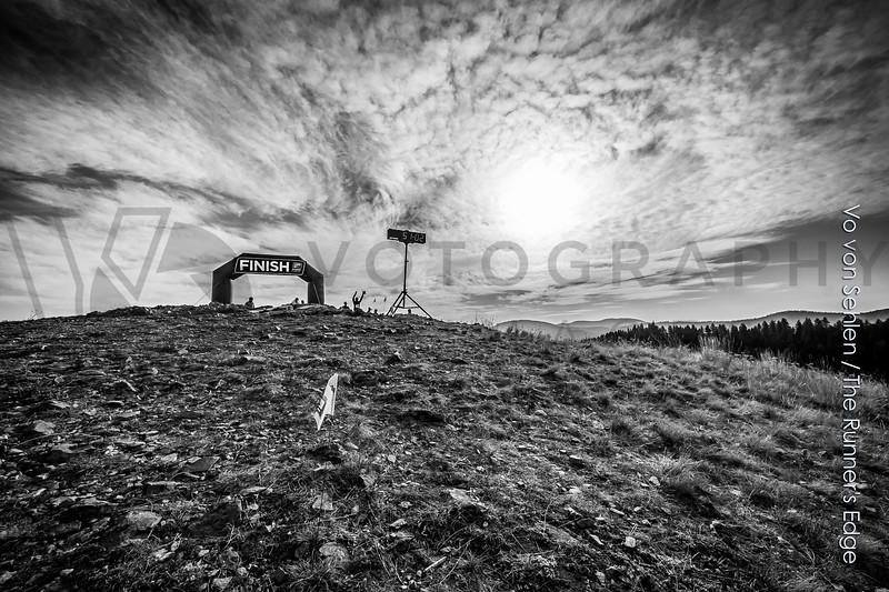 2013 Sentinel Hill Climb (fs)-297