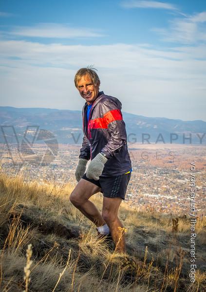 2013 Sentinel Hill Climb (fs)-186
