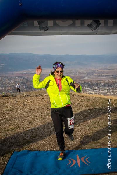2013 Sentinel Hill Climb (fs)-269