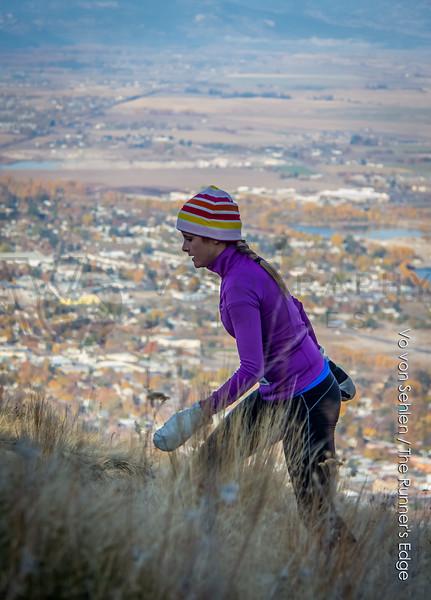 2013 Sentinel Hill Climb (fs)-119