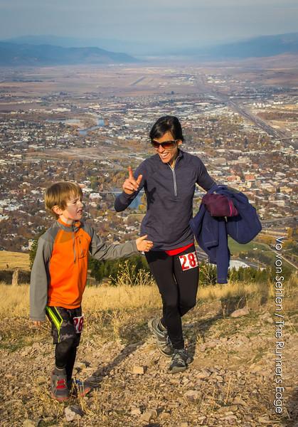 2013 Sentinel Hill Climb (fs)-248