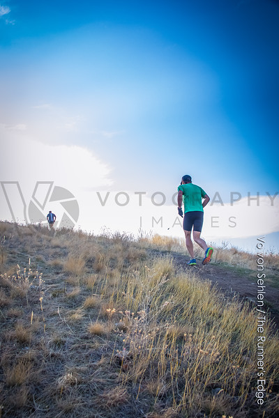 2013 Sentinel Hill Climb (fs)-42