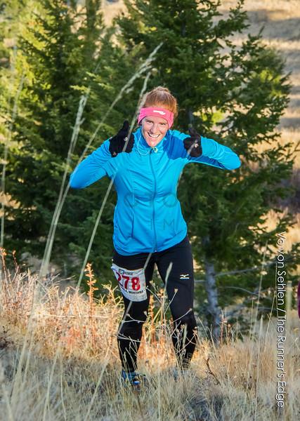 2013 Sentinel Hill Climb (fs)-172