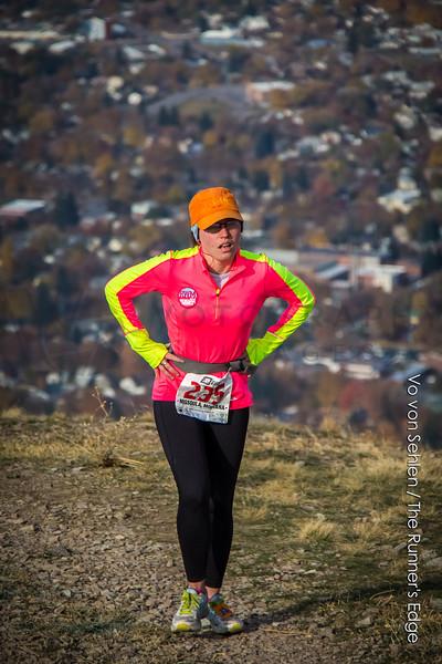2013 Sentinel Hill Climb (fs)-257