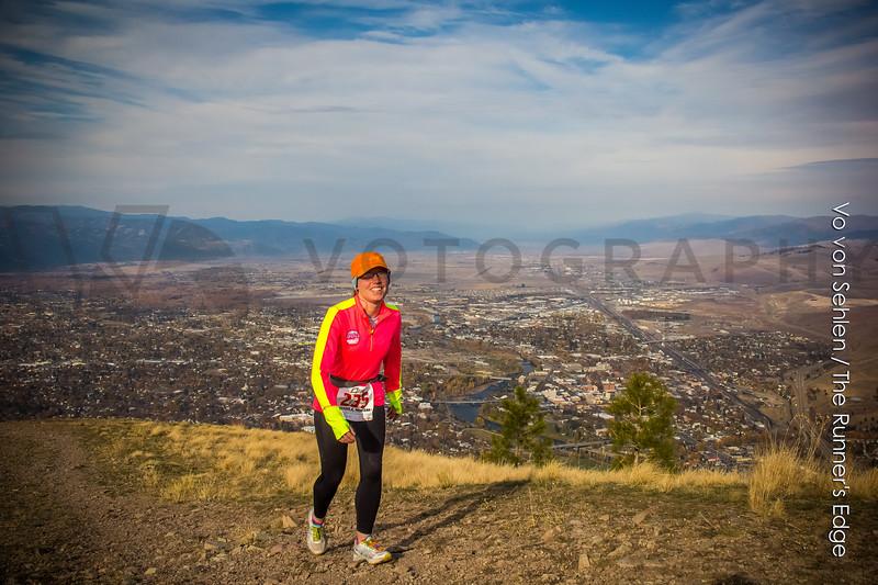 2013 Sentinel Hill Climb (fs)-258
