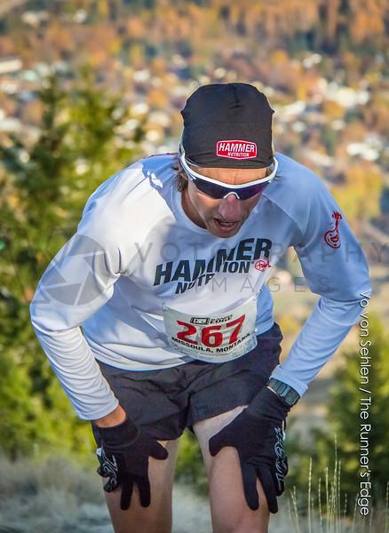 2013 Sentinel Hill Climb (fs)-58