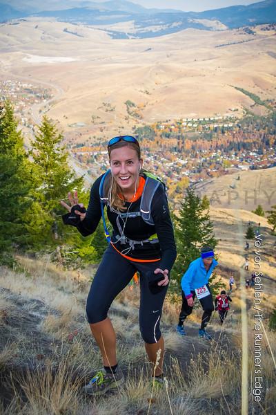 2013 Sentinel Hill Climb (fs)-208