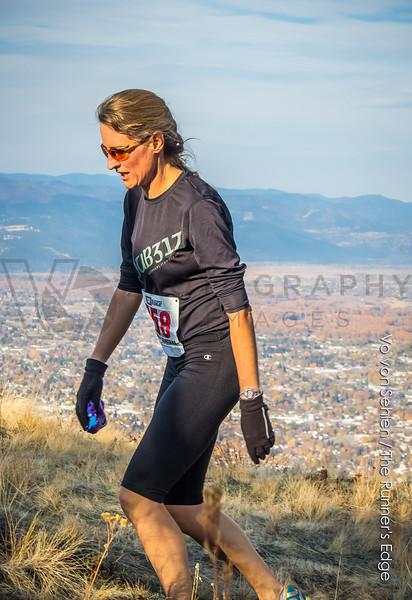 2013 Sentinel Hill Climb (fs)-182