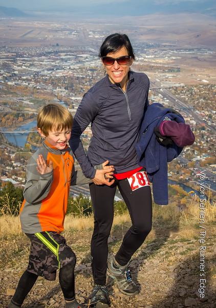 2013 Sentinel Hill Climb (fs)-249
